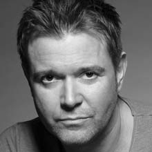 Photo of Darren Day