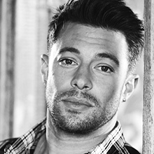 Photo of Duncan James