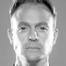 Photo of Jason Donovan