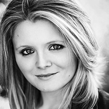 Photo of Laura Mansell